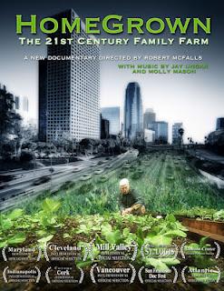 Cultivar nuestros alimentos, cómo hacerlo.