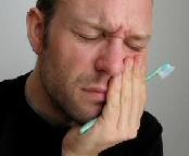 El dolor de muela y sus remedios caseros