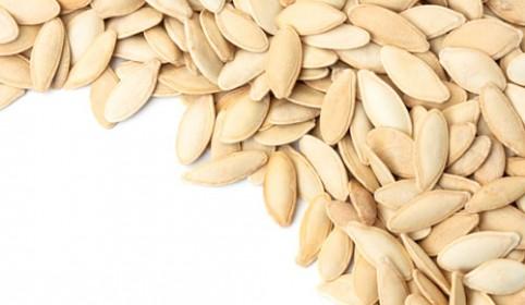 Semillas de calabaza: pildoritas de salud y sabor en tu cocina