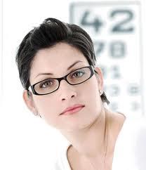 Remedios caseros para la buena vista