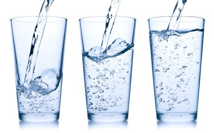 Diuréticos contra la retención de líquidos