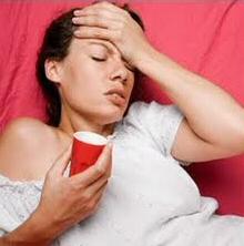 Prevenir y aliviar la resaca o cruda