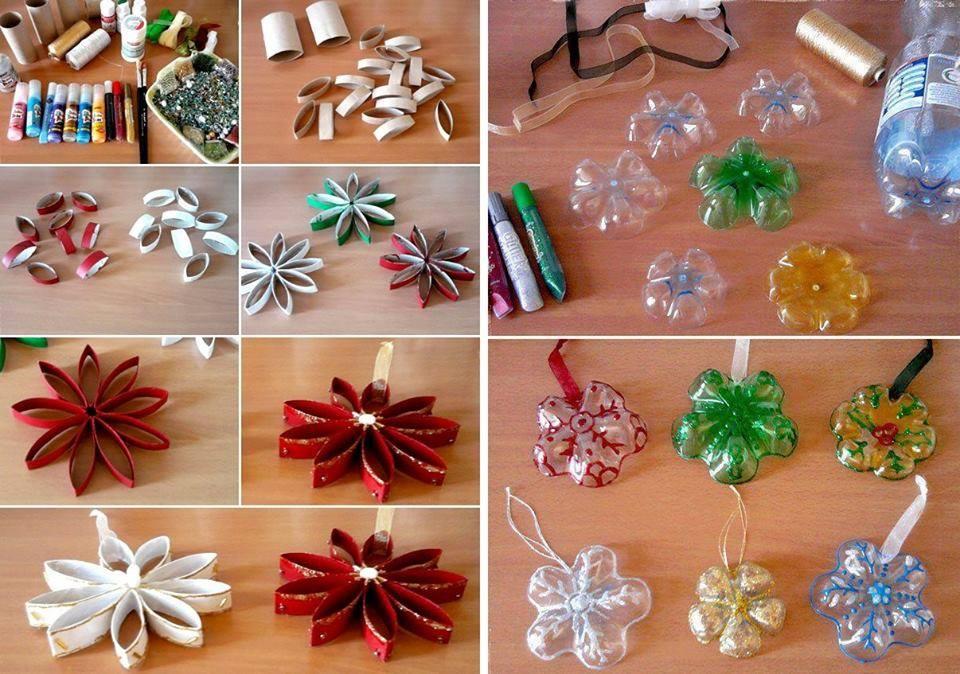 Ideas para decorar la noche de Navidad