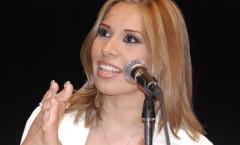 Ella es Adriana Macías, ejemplo de vida