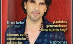 Revista Sembrar Valores en familia edición nro 64