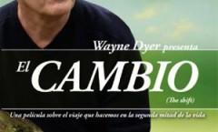 El Cambio-Wayne Dyer-Sabes cuál es tu propósito?