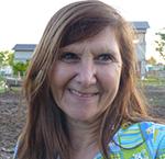 Stella Maris Galván - Grupo Zoolidarios | Voluntariado de zooterapia | Esperanza, Santa Fe