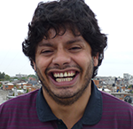 Julio Zarza - Mundo Villa | Comunicación inclusiva en las villas | Villas 21/24, 31, Soldati y otras