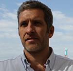 Facundo Garayoa - FONBEC | Fondo de Becas - Educación: Padrinos | Córdoba, Jujuy y otras