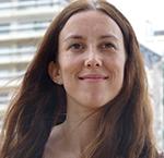 Derna María Isla - Fundación Allegro Argentina | Escuelas Orquesta para la inclusión social | Santa Fe, resto del país