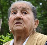 Asunción Regalado - Enfermera Voluntaria | Salud rural | Colonia Carloscar, Misiones