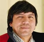 Sergio Jurado - Sistema de Orquestas Juveniles e Infantiles | Contención a través de la música | Jujuy