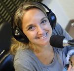 María José Müller - Amplitud | Radio, comunicación e inclusión | CABA