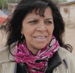 Susana Roldán - Una Gota de Salud | Atención médica en zonas rurales | Córdoba