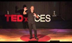 Liderazgo en equilibrio por Mariano Ponceliz