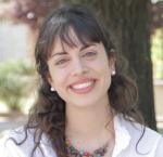 Ana Argento Nasser - Por Igual Más | Medios de comunicación y discapacidad | Ciudad de Córdoba