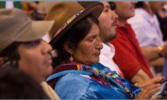 MujeresTECH: Margarita Lizcano promotora del voluntariado en línea de las Naciones Unidas