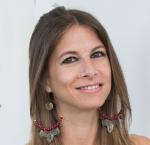 Aldana Di Costanzo - Fundación Aiken | Acompañamiento psicológico de niños en duelo | Buenos Aires