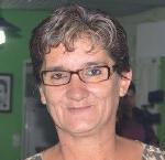 Nancy Uguet - Refugio Uguet Mondaca | Hogar de contención | Burzaco
