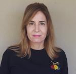 Nathalie Stevens - La Fundación de los Colores | Empleo y microemprendimientos | Buenos Aires