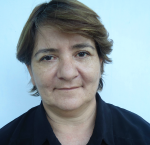 Cristina Dolores Exeni - Vivir y Amar Con Esperanza | Discapacidad e inclusión |Salvador Mazza, Salta