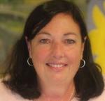 Claudia G. Costa - Fundación Aprendiendo Bajo la Cruz del Sur | Educación y tecnología | Todo el país