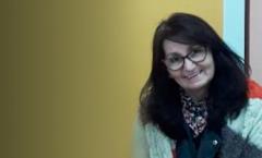 "Petronila ""Lucy"" Peñarrieta - Aprendiendo en Casa - HIPPY"