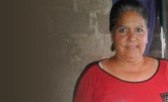 Myriam Susana Reynoso - Maestras queseras y dulceras: Mujeres campesinas que buscan vivir de su trabajo cotidiano y de la producción derivada de la leche de cabra