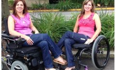 Convocatoria para mujeres con discapacidad en diversas áreas